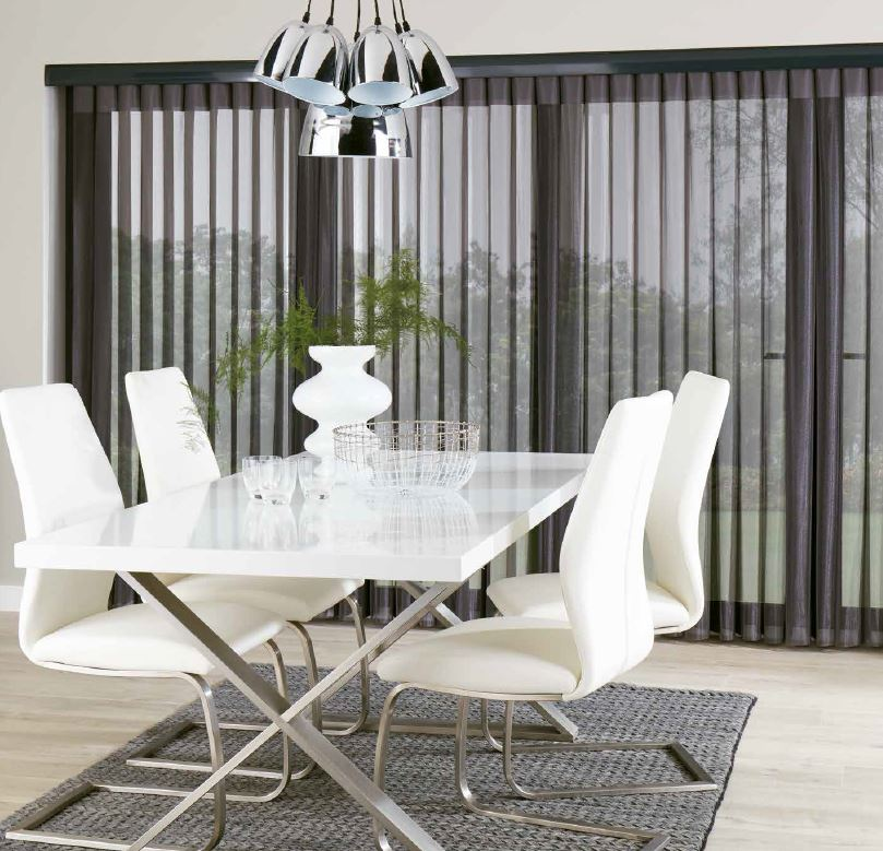 Allusion Blinds Manchester